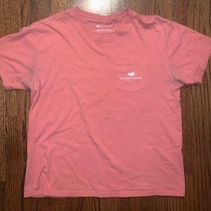 Southern Marsh Men's T-shirt